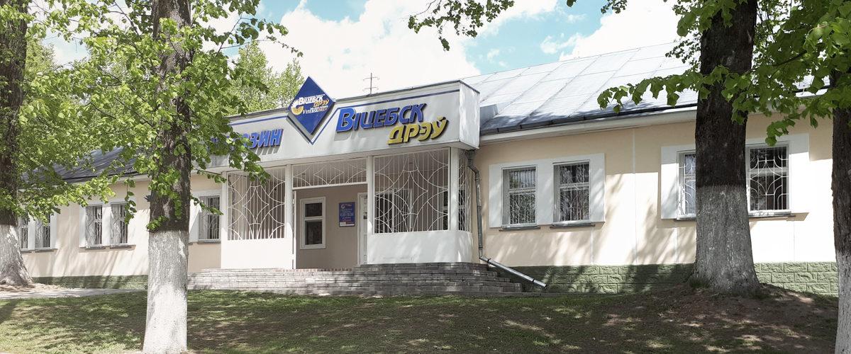 imgnews2006