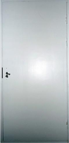 doors4