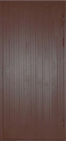 doors5