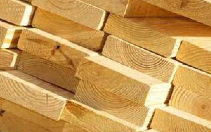 lumber2