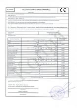 MDF-13986-CE