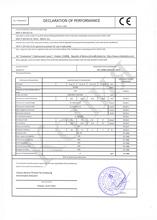 MDF.H-13986-CminE